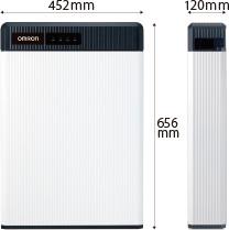 オムロン6.5