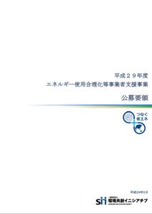 pdf_img_02
